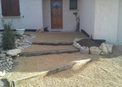 Aménagement Extérieur-Sp-Bati-Renov-terrasement-Oytier