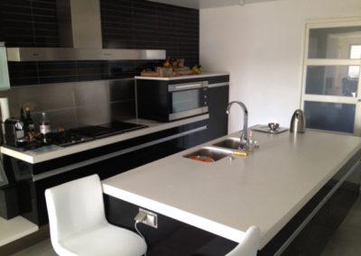 Renovation interireur-Cuisine-Xavier-Lyon