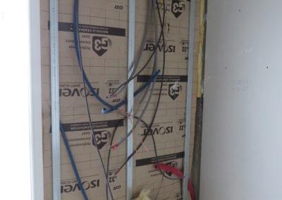Renovation interireur-Micro-crèche-Lyon-Electricité.JPG